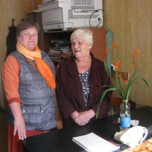 2012 09 19 Обнинск кабинет я с ГА